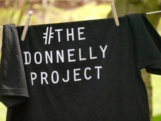 Donnely Project Picture